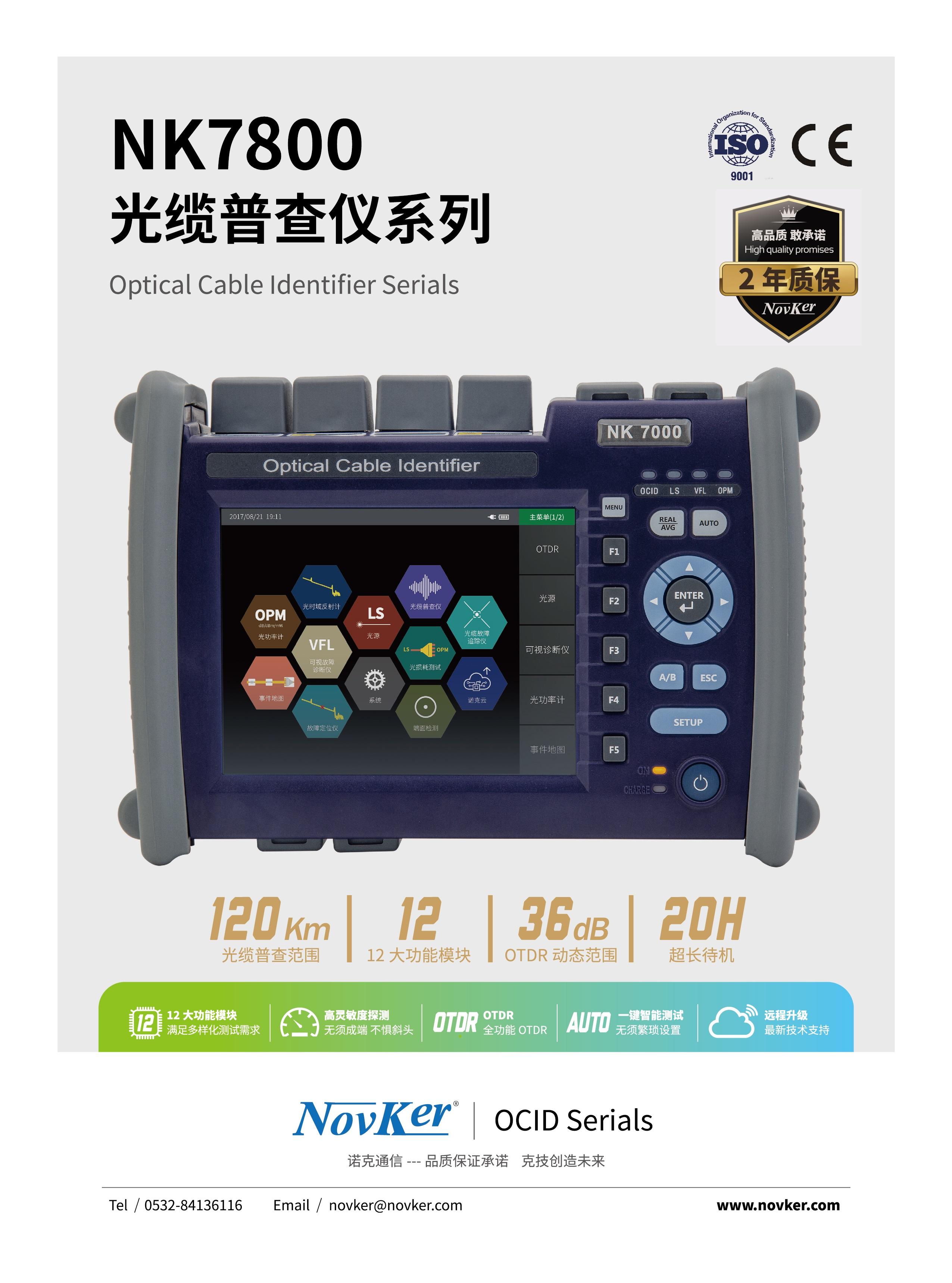 中文1.jpg